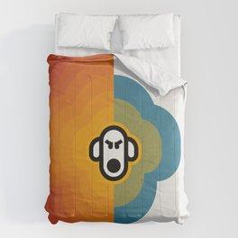 XK9 Bipolar Burst Comforters