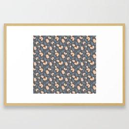 Kumquats 2 Framed Art Print
