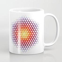 Solcryst Coffee Mug