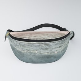 Fall in Love Fanny Pack