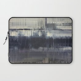 CONQUiSTADOR Laptop Sleeve