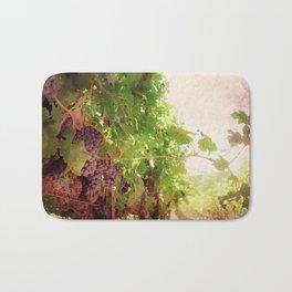 Vineyard Vines II Bath Mat