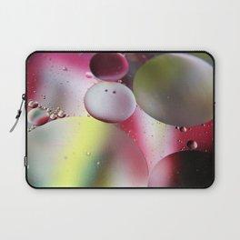 MOW14 Laptop Sleeve