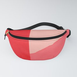 Colores V Fanny Pack