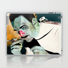 Dr. Sovac Laptop & iPad Skin