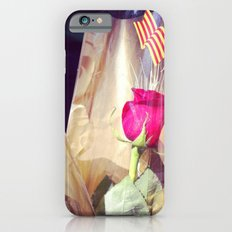 Feliç Sant Jordi Slim Case iPhone 6s