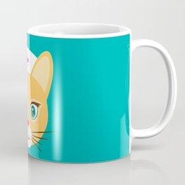 snarkynurses Coffee Mug