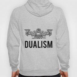 Dualism Hoody