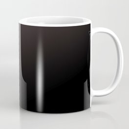 Color Upload Test Coffee Mug