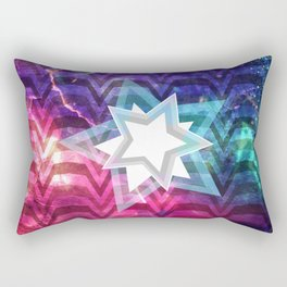 Energy Star Rectangular Pillow