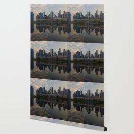 Singapore, Skyline Wallpaper