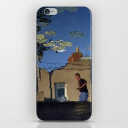 Grand Canal Dreams iPhone Skin