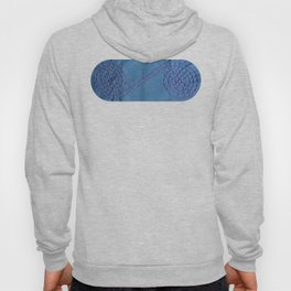 Internity or Circle of life Hoody
