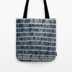 Orinui Tote Bag