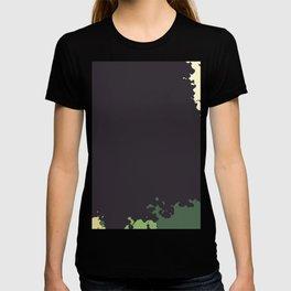 Camo 22 T-shirt