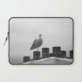 Who are you looking at Laptop Sleeve