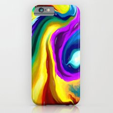 Molten  Slim Case iPhone 6s