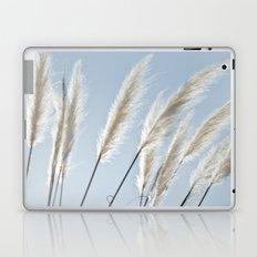 Pens Laptop & iPad Skin