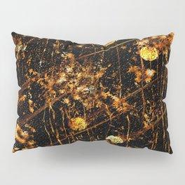Nothing in Retrospect  Pillow Sham