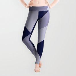 Dimensions II Leggings