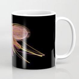 Spiro10 Coffee Mug