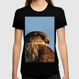 Young Cooper's Hawk T-shirt