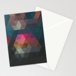 Last Christmas Stationery Cards