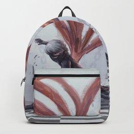 Kaneki Ken v.2 Backpack