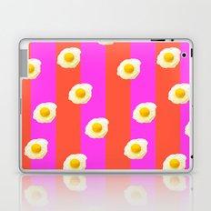 Egg Dreams Laptop & iPad Skin