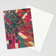 kriskras Stationery Cards