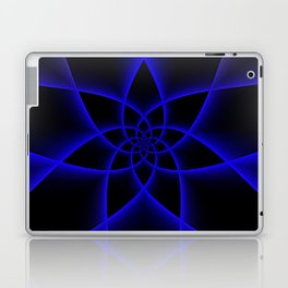 Sacred Light Laptop & iPad Skin