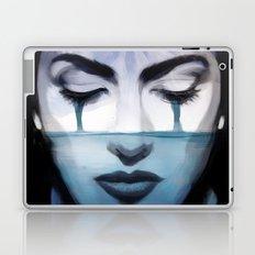Kate Winslet Laptop & iPad Skin
