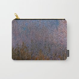 030 Carry-All Pouch