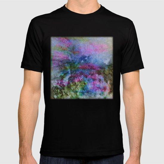 Dragon Summit  T-shirt