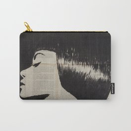 Marianne Carry-All Pouch