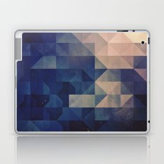 hystyry Laptop & iPad Skin