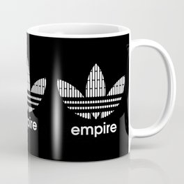 Star Wars-Empire Coffee Mug
