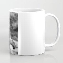 Ape or Trait? Coffee Mug