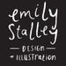 Emily Stalley