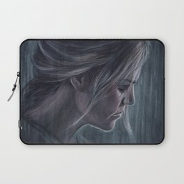 Come Back To Me Laptop Sleeve