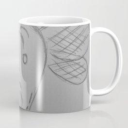 Dream of Toothmorrow Coffee Mug