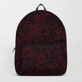Bloodlust Backpack