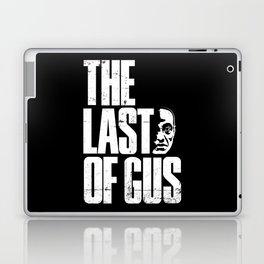 The Last of Gus Laptop & iPad Skin