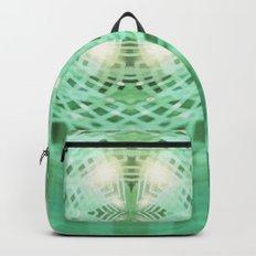 Geometry Dreams : Eternal Backpacks