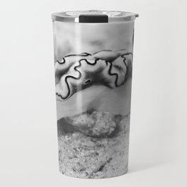 Dragon nudi on the go Travel Mug