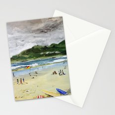 Byron by Syron Stationery Cards