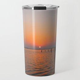 Lovely Lumière Travel Mug