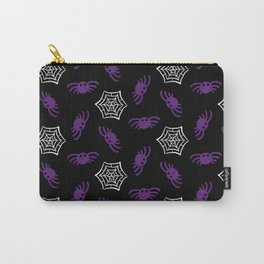 print 98 - Halloween Carry-All Pouch