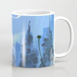 montain Coffee Mug