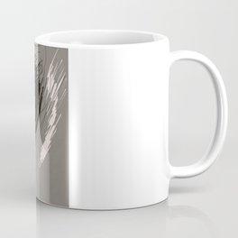 Bang Coffee Mug
